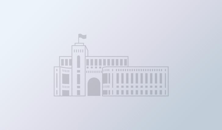 Հայաստանի Հանրապետության և Չեխիայի Հանրապետության միջև երկկողմ հարաբերությունների վերաբերյալ հակիրճ տեղեկանք